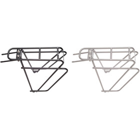 Tubus Logo Rack 26/28 inch